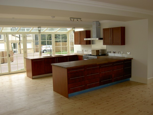 kitchens_craiglockhart_edinburgh_1