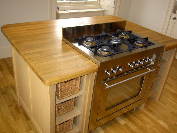 kitchens_craiglockhart_edinburgh_4