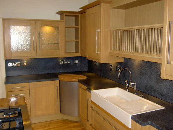 kitchens_craiglockhart_edinburgh_5