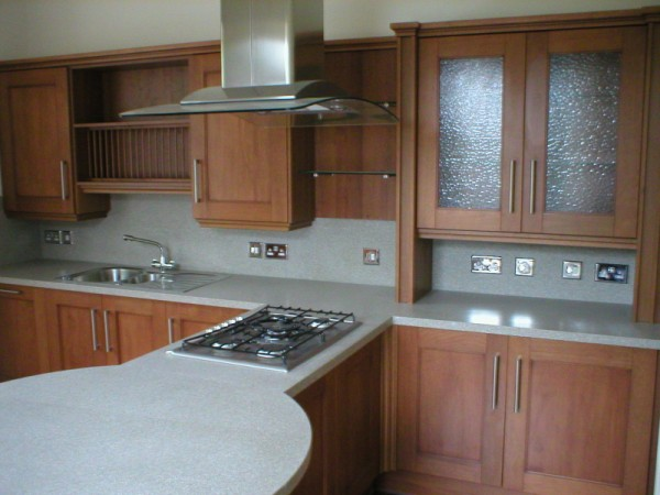 kitchens_craiglockhart_edinburgh_6