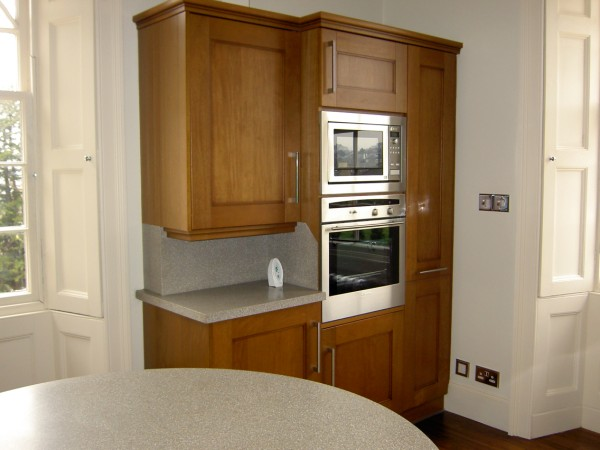 kitchens_craiglockhart_edinburgh_9