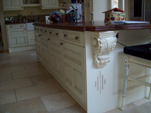 kitchens_grangeedinburgh_13