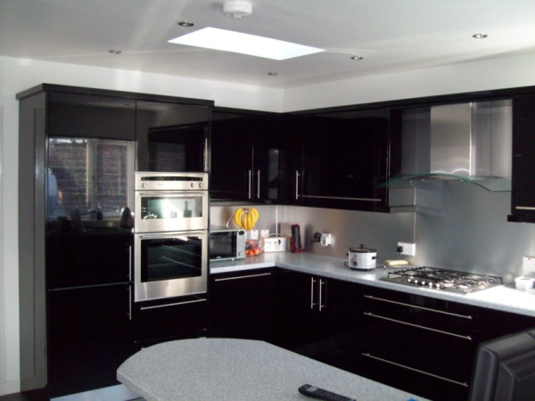 kitchens_thornton_fife_15